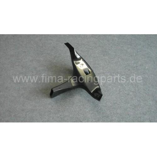 Verkleidungshalter Suzuki GSXR 600-1000 / K1 K2