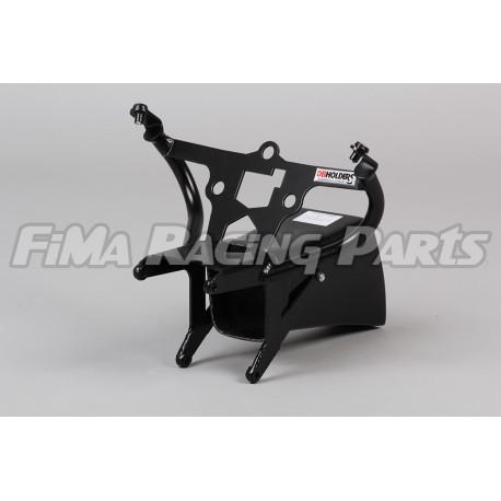 S1000 RR Alu fairing attachment Air duct variant A