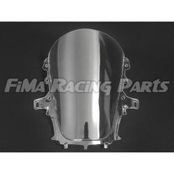 R1 2020 Racing Verkleidungsscheibe extra hoch Yamaha