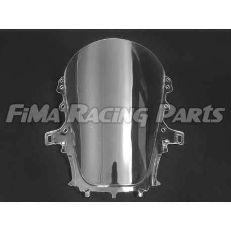 R1 15- MRA Racing windshield Yamaha