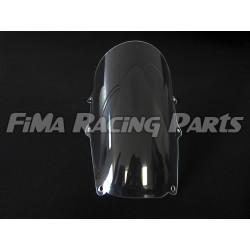 R1 2020 Racing Verkleidungsscheibe hoch Yamaha
