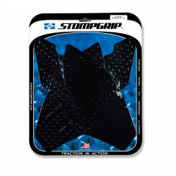 STOMPGRIP BMW  S1000RR