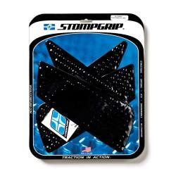 848-1098-1198 STOMPGRIP Ducati
