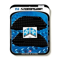 899-959-1199-1299 STOMPGRIP Ducati Panigale