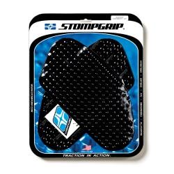 CBR 600 RR 03-06 STOMPGRIP Honda
