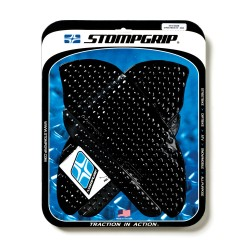 STOMPGRIP HONDA CBR 600 07-12