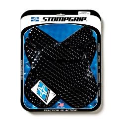 CBR 1000 RR 04-07 STOMPGRIP Honda