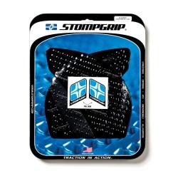STOMPGRIP KAWASAKI ZX6R 09-11