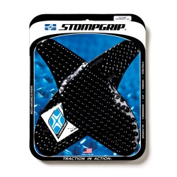 ZX-10R 04-07 STOMPGRIP Kawasaki