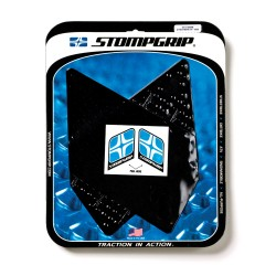 Stomgrip KTM RC8