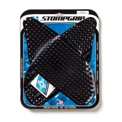 Stomgrip Suzuki GSXR 600-750 04-05