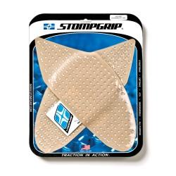 STOMPGRIP SUZUKI GSXR 600/750 / 06-07