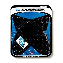 GSX-R 600/750 06-07 STOMPGRIP SUZUKI