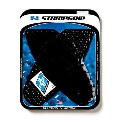 STOMPGRIP SUZUKI GSXR 600/750 / 08-10