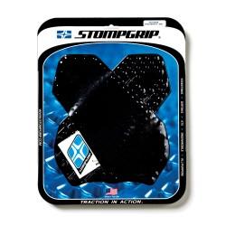 STOMPGRIP SUZUKI GSXR 600/750 / 11-13