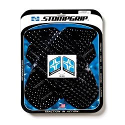 GSXR 1000 09-16 STOMPGRIP SUZUKI