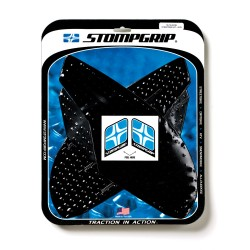 Stomgrip Triumph Daytona 675 13-