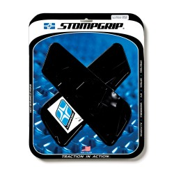 Universal STOMPGRIP Triumph