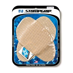 STOMPGRIP UNIVERSAL