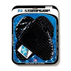 UNIVERSAL STOMPGRIP groß