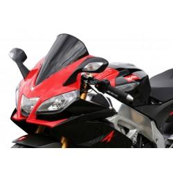 RSV 4 / 09-14 MRA Racing Verkleidungsscheibe