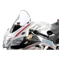 RSV 4 / 15- MRA Racing Verkleidungsscheibe