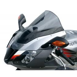 RSV Mille / 04-09 MRA Racing Verkleidungsscheibe