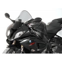 S 1000 RR/ HP4 -14 MRA Racing Verkleidungsscheibe BMW
