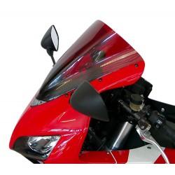 CBR 1000 RR 04-07 MRA Racing Verkleidungsscheibe Honda