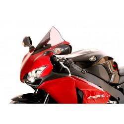 CBR 1000 RR 08-11 MRA Racing Verkleidungsscheibe Honda
