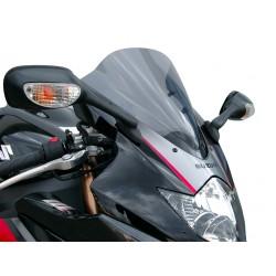 GSX-R 1000 05-06 MRA Racing Verkleidungsscheibe Suzuki
