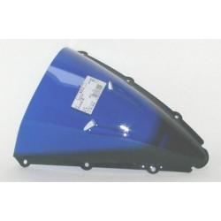 YZF 1000 R1 00-01 MRA Racing  Verkleidungsscheibe Yamaha