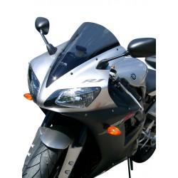 YZF 1000 R1 02-03 MRA Racing  Verkleidungsscheibe Yamaha