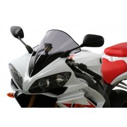 YZF 1000 R1 07-08 MRA Racing Verkleidungsscheibe Yamaha