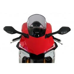 YZF 1000 R1 15- MRA Racing Verkleidungsscheibe Yamaha