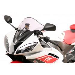 YZF 600 R6 08-16 MRA Racing Verkleidungsscheibe Yamaha