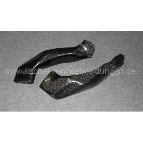 Honda CBR 1000RR 12-13