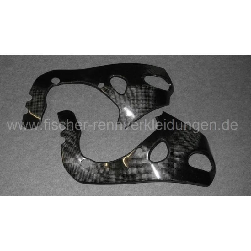 CBR 1000 08-16 Rahmenschoner Carbon Honda - FiMa-Racingparts.de