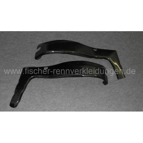 FIMA Carbon Rahmenschoner ZX6R 03-04