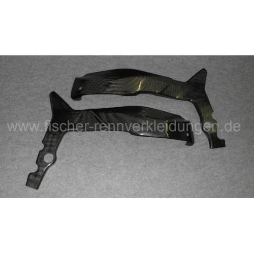 FIMA Carbon Rahmenschoner ZX6R 07-08