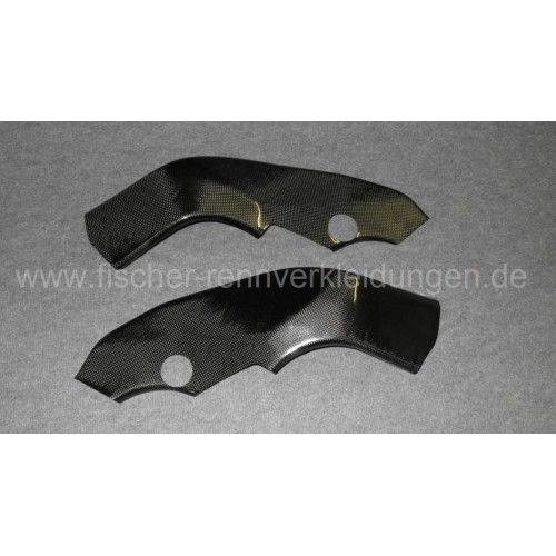 FIMA Carbon Rahmenschoner ZX10R 04-05