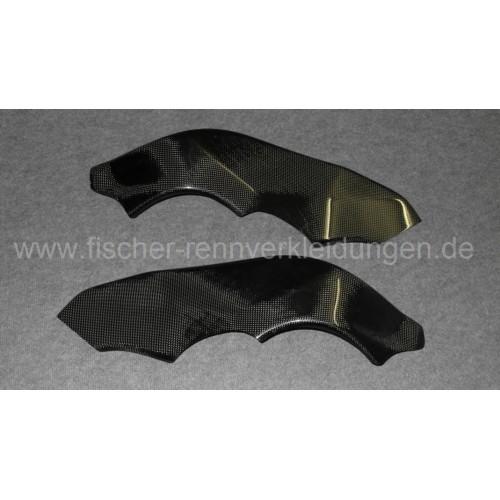 FIMA Carbon Rahmenschoner ZX10R 06-07
