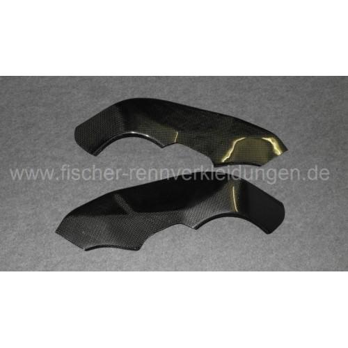 FIMA Carbon Rahmenschoner ZX10R 08-10