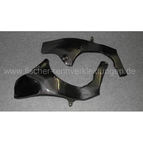 FIMA Carbon Rahmenschoner ZX10R 11-13