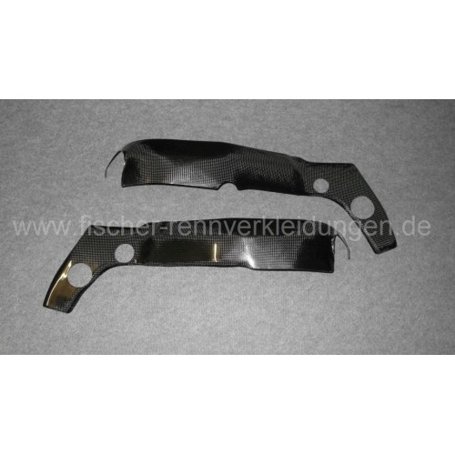 FIMA Carbon Rahmenschoner GSXR 600-750 04-05