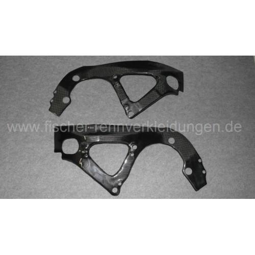 FIMA Carbon Rahmenschoner GSXR 600-750 11-13 L1