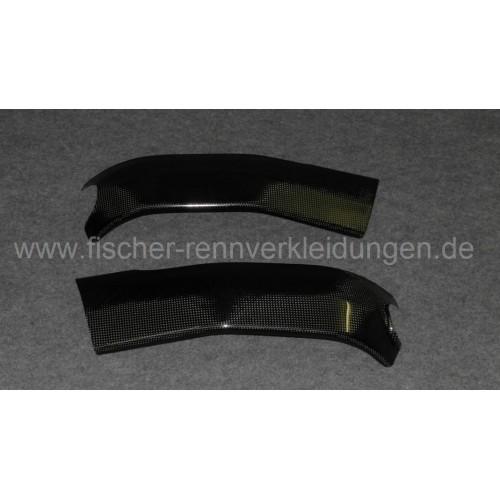 FIMA Carbon Rahmenschoner GSXR 1000 / 03-04