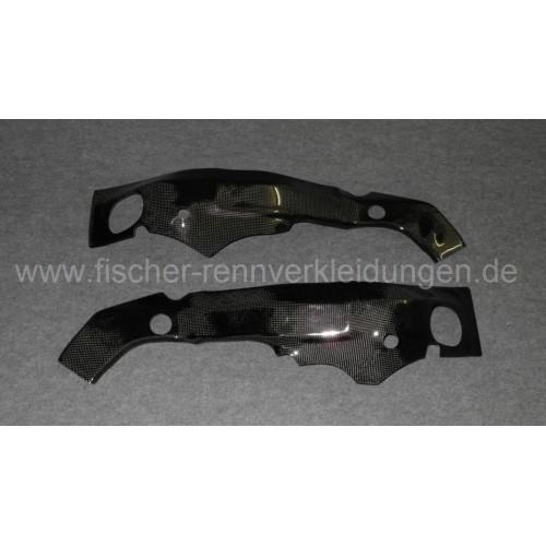FIMA Carbon Rahmenschoner GSXR 1000 05-06