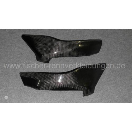 FIMA Carbon Rahmenschoner YZF 1000 R1/02-03