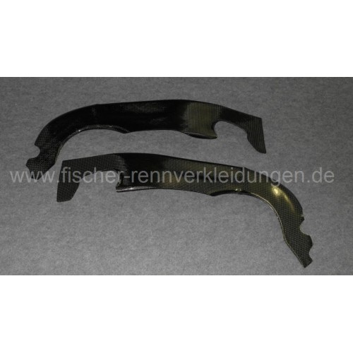 FIMA Carbon Rahmenschoner R1 04-06